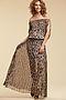 Платье #14815. Вид 1.