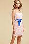 Платье #14851. Вид 1.