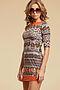 Платье #14858. Вид 1.