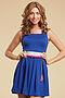 Платье #14865. Вид 1.