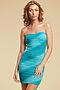 Платье #14874. Вид 1.