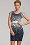 Платье #14886. Вид 1.