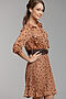 Платье #14916. Вид 1.