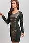 Платье #14993. Вид 1.
