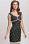 Платье #15003. Вид 1.