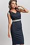 Платье #15019. Вид 1.