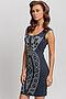 Платье #15025. Вид 1.