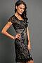 Платье #15049. Вид 1.