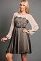 Платье #15091. Вид 1.