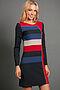 Платье #15101. Вид 1.