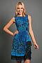 Платье #15107. Вид 1.