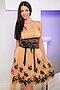 Платье #1511. Вид 1.