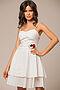 Платье #15173. Вид 1.