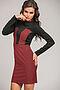 Платье #15239. Вид 1.