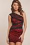 Платье #15423. Вид 1.