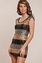 Платье #15427. Вид 1.