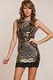 Платье #15433. Вид 1.