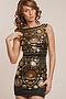 Платье #15434. Вид 1.