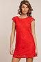 Платье #15436. Вид 1.