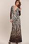Платье #15443. Вид 1.