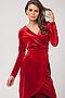 Платье #15448. Вид 1.