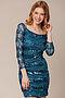 Платье #15507. Вид 1.