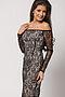 Платье #15538. Вид 1.