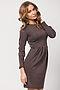 Платье #15551. Вид 1.