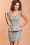 Платье #15611. Вид 1.