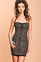 Платье #15614. Вид 1.