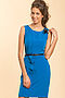 Платье #15650. Вид 1.