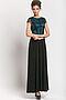 Платье #15689. Вид 1.