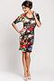 Платье #15704. Вид 1.