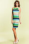 Платье #15742. Вид 1.