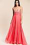 Платье #15761. Вид 1.