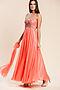 Платье #15770. Вид 1.