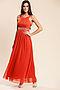 Платье #15776. Вид 1.