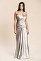 Платье #15783. Вид 1.
