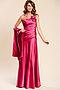 Платье #15784. Вид 1.