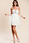 Платье #15788. Вид 1.