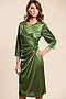 Платье #15791. Вид 1.