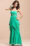 Платье #15819. Вид 1.