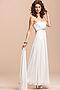 Платье #15820. Вид 1.