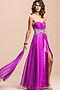 Платье #15826. Вид 1.