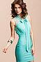 Платье #15829. Вид 1.