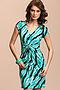 Платье #15844. Вид 1.
