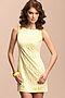 Платье #15845. Вид 1.
