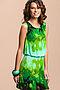 Платье #15864. Вид 1.