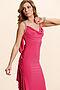 Платье #15924. Вид 1.