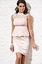 Платье #15955. Вид 1.